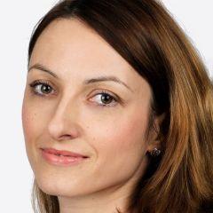 Vesna Breznik