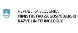 ministrstvo gospodarski razvoj