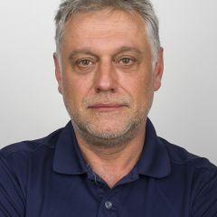 mitja topalovic