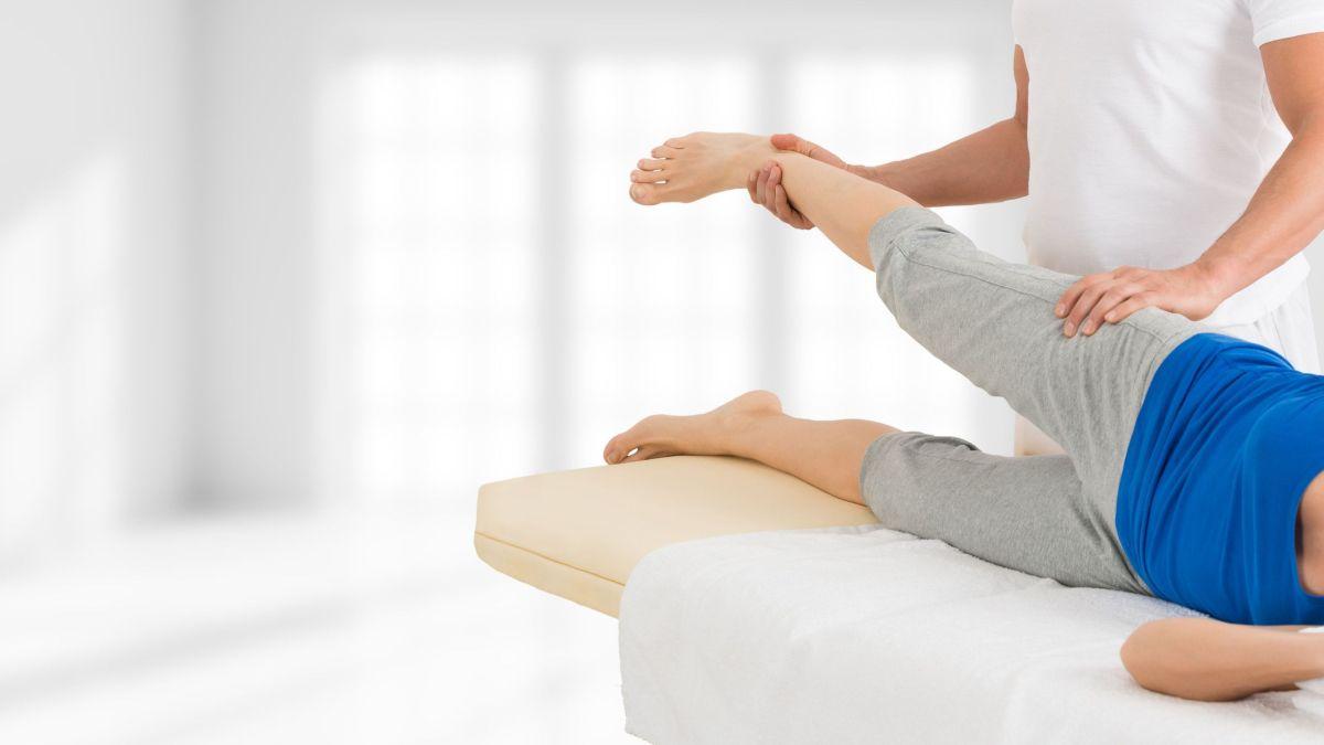 fizioterapija maribor